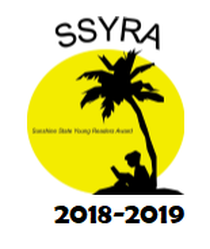 Image result for ssyra